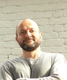 MLOVE Team Sebastian Weiss