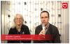 Mobile World Congress 2013 MLOVE TV Interview Jennifer Lawton, Makerbot Industries