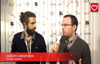Mobile World Congress 2013 MLOVE TV Interview Guillem Camprodon, Fab Lab