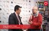 Mobile World Congress 2013 MLOVE TV Interview Sergi Marcen i Lopez, Government of Catalonia