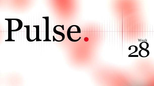 2013-mlove-pulse-28-featured-image
