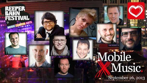 MLOVE_MxM_speakers2013