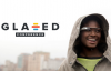 Glazed: Opportunities in Wearables