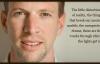 Interview: Tim Leberecht, CMO at NBBJ