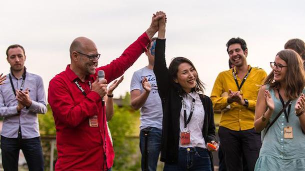 Startup-winner2014_w