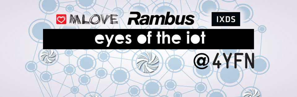 eyes-of-the-iot-eventbrite-event-header